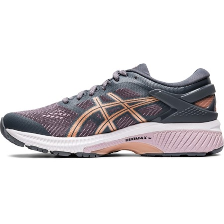 Asics Gel Kayano 26 #16