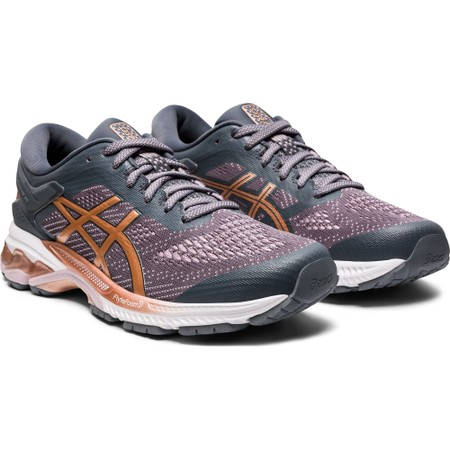Asics Gel Kayano 26 #19