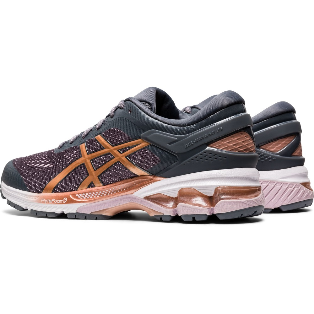 Asics Gel Kayano 26 #20