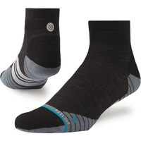 STANCE  Wool Quarter Socks