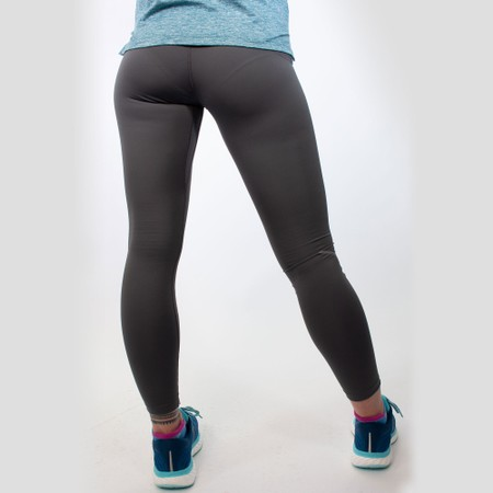 Nike Speed 7/8 Tights #4