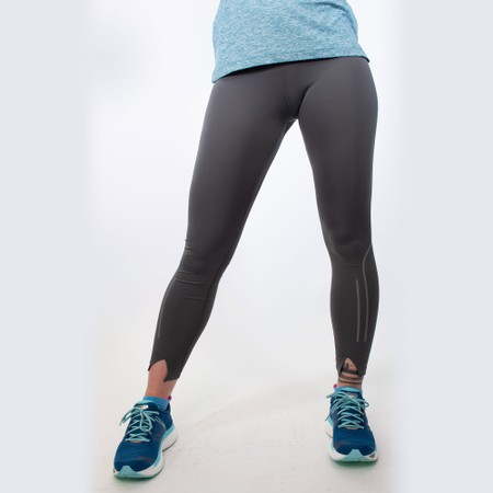 Nike Speed 7/8 Tights #5