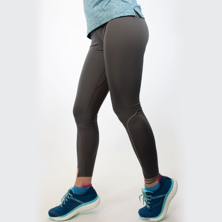 Nike Speed 7/8 Tights #2
