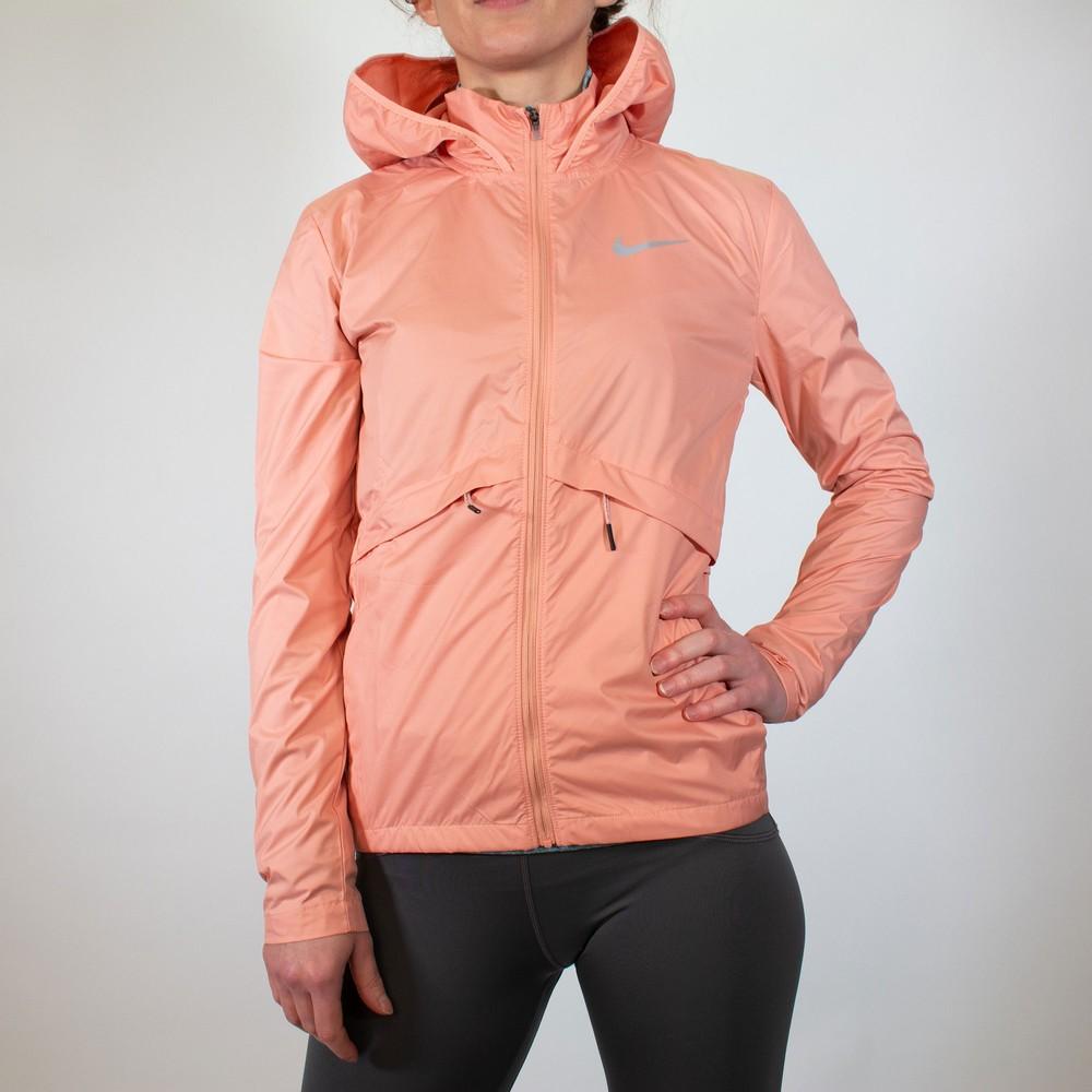 Nike Essential Jacket #4