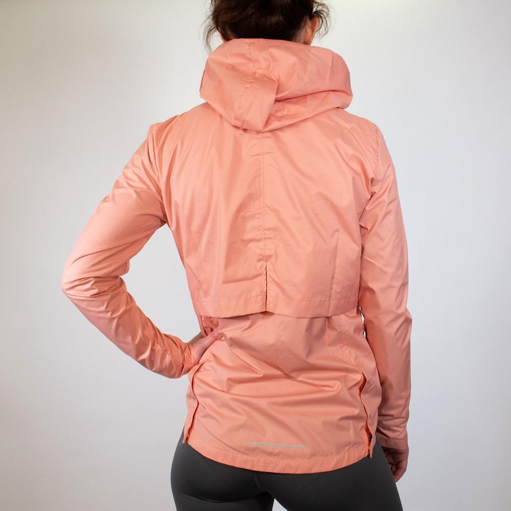 Nike Essential Jacket #5