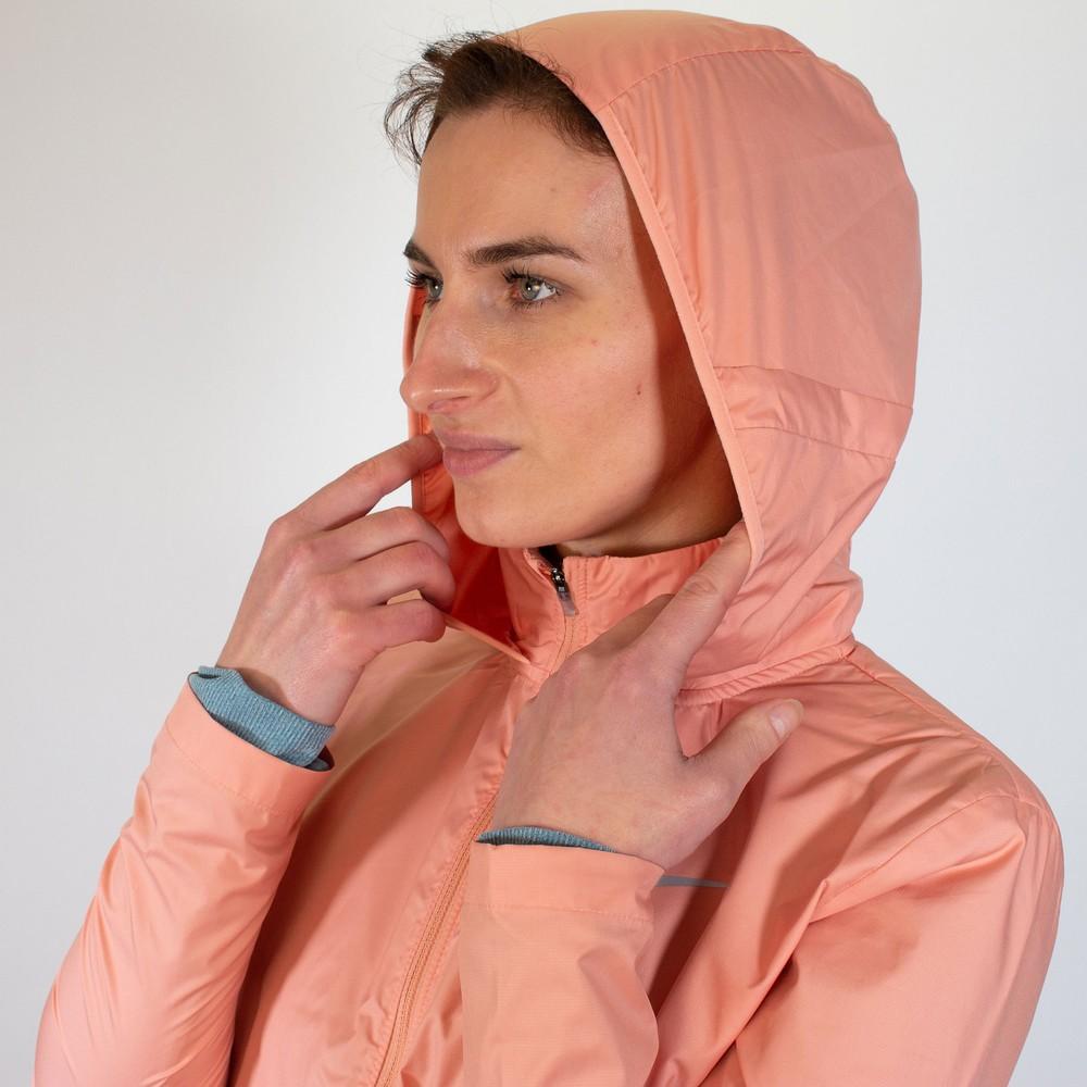 Nike Essential Jacket #6