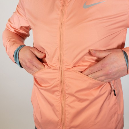 Nike Essential Jacket #7