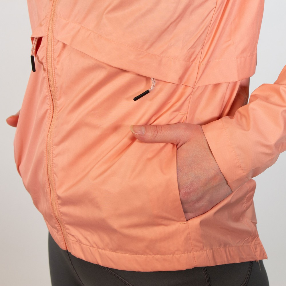 Nike Essential Jacket #9