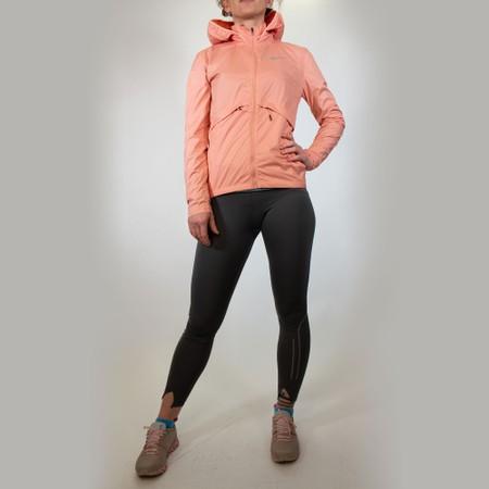 Nike Essential Jacket #10