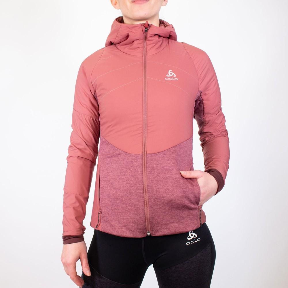 Odlo Millennium S-Thermic Jacket #4