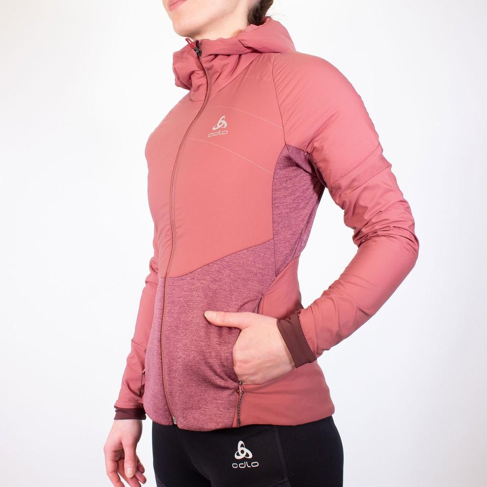 Odlo Millennium S-Thermic Jacket #6