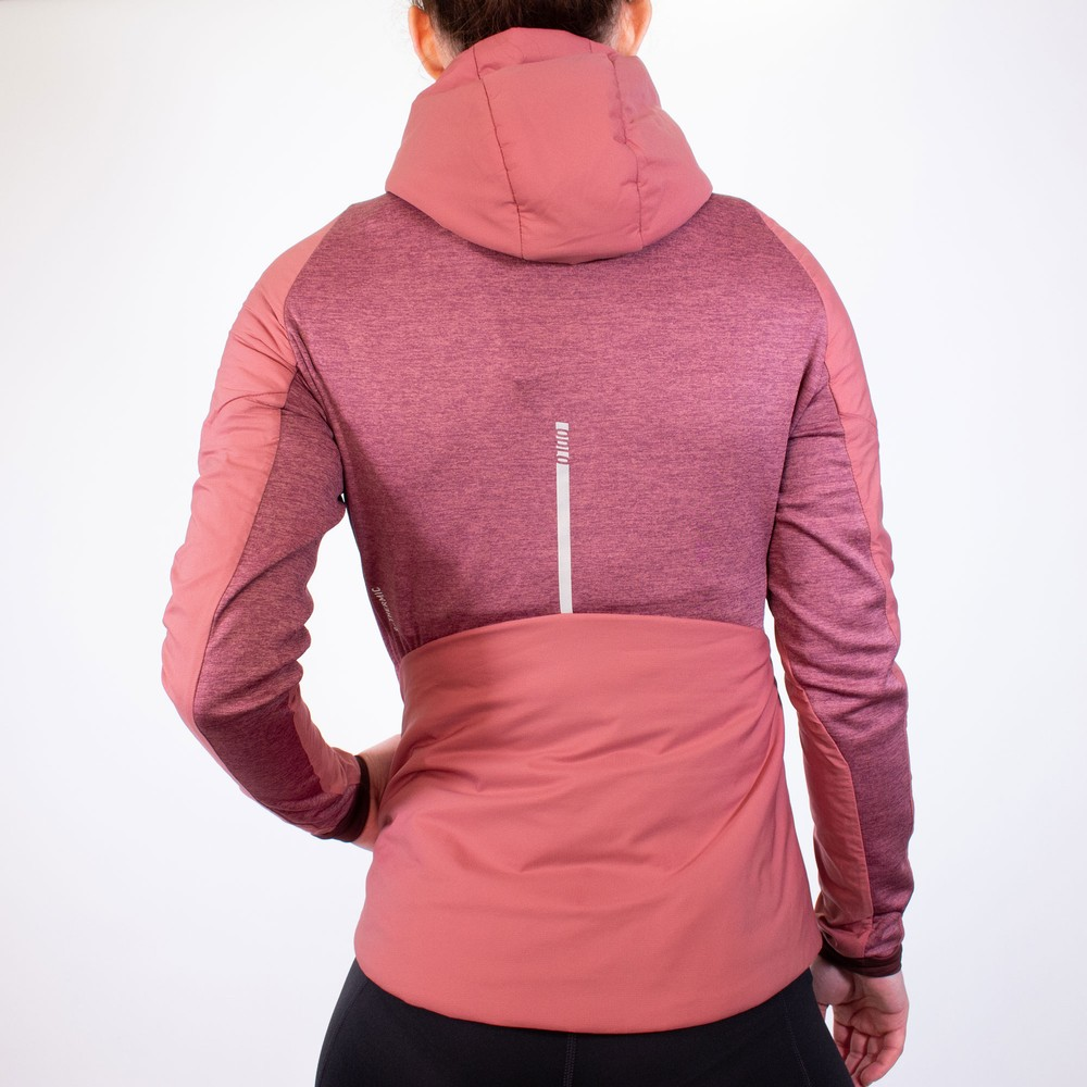 Odlo Millennium S-Thermic Jacket #7