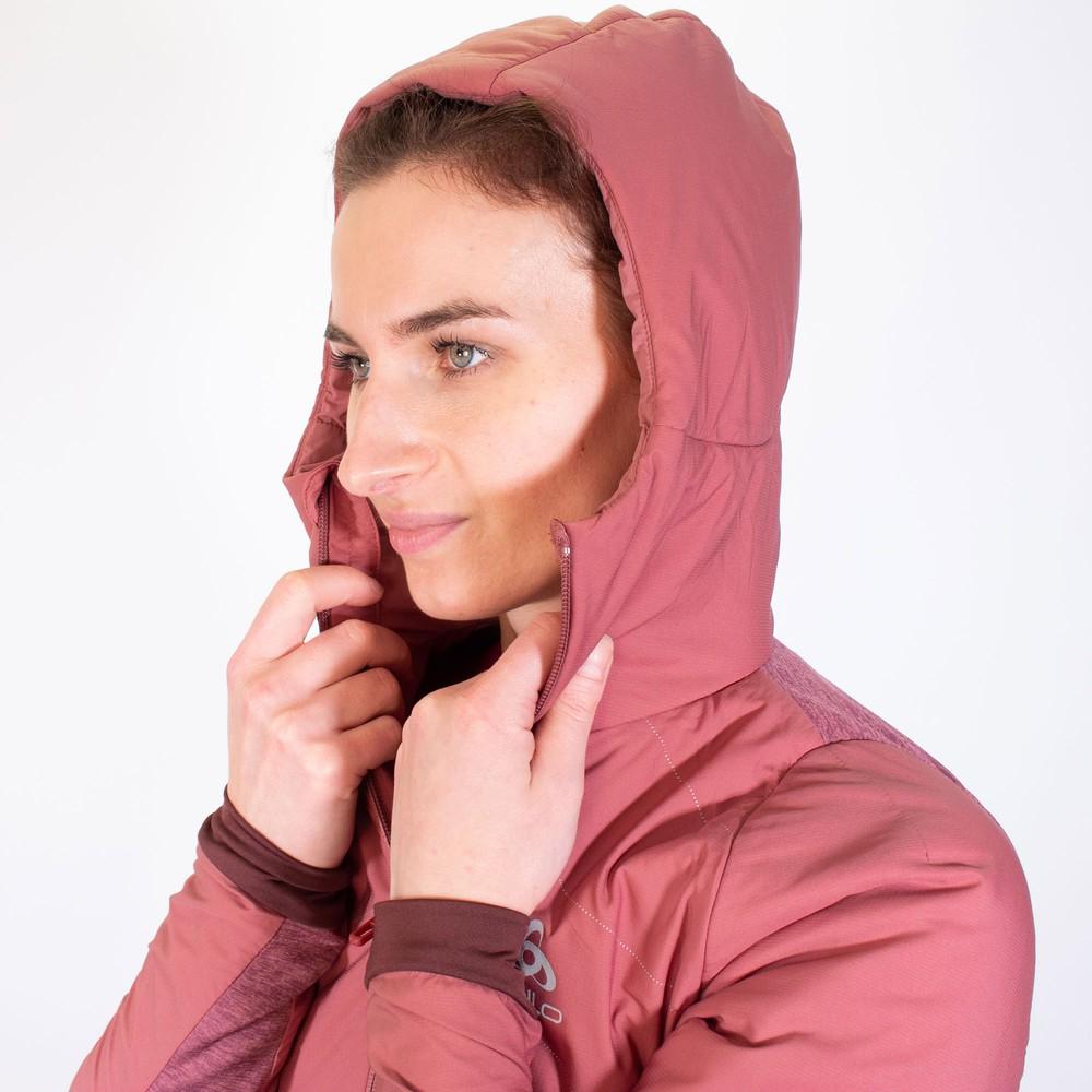 Odlo Millennium S-Thermic Jacket #8