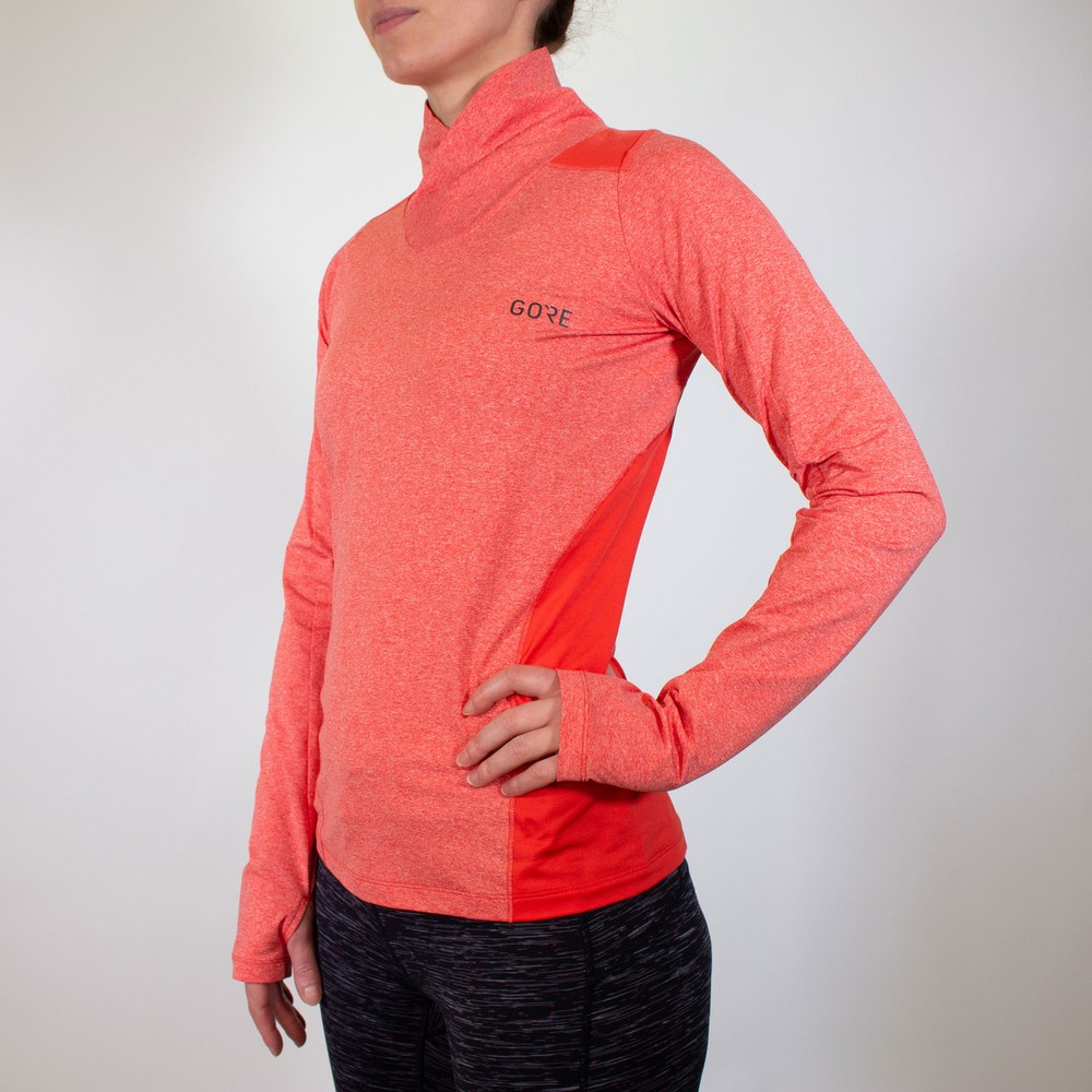 Gore Thermo Top #5