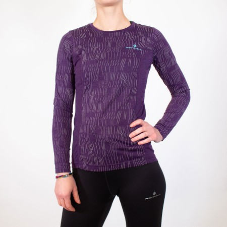 Ronhill Momentum Afterlight Top #4