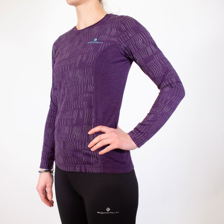 Ronhill Momentum Afterlight Top #7