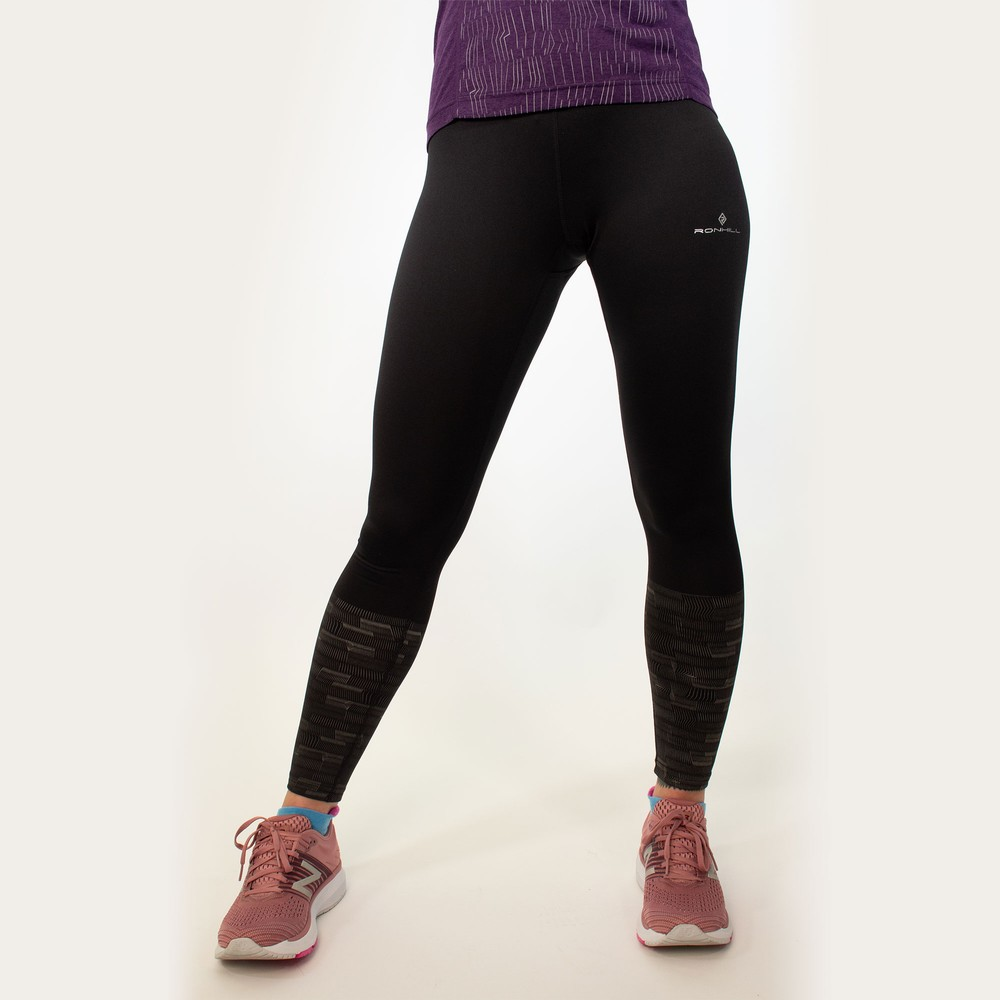 Ronhill Momentum Afterlight Tights #4
