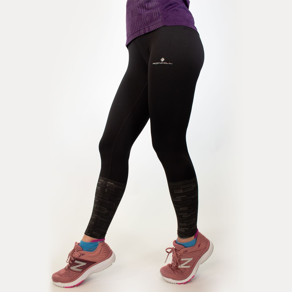 Ronhill Momentum Afterlight Tights #2