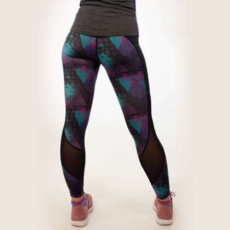 Ronhill Momentum Sculpt Tights #4