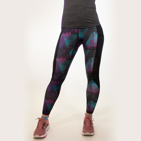 Ronhill Momentum Sculpt Tights #7