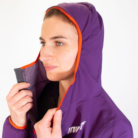 Inov-8 Trailshell Jacket #6