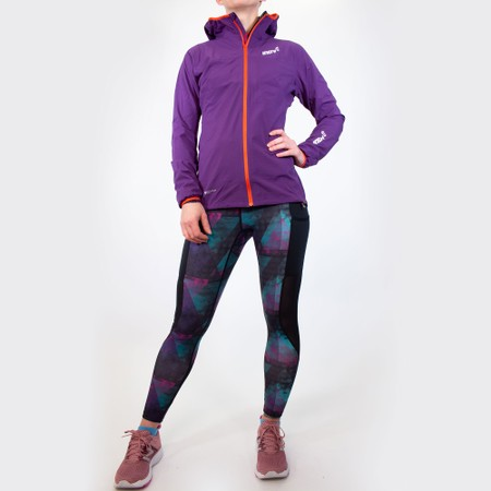 Inov-8 Trailshell Jacket #8