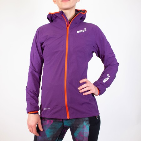 Inov-8 Trailshell Jacket #2
