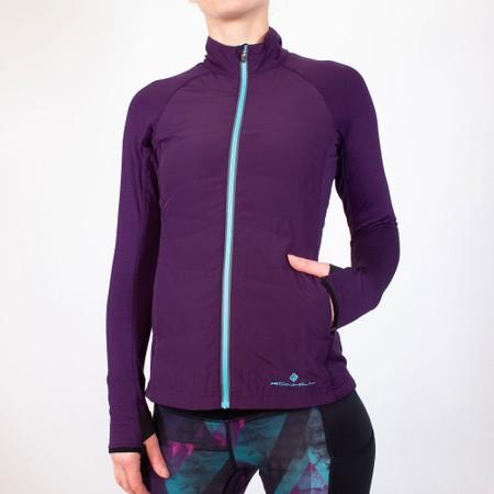Ronhill Stride Hybrid Jacket #2