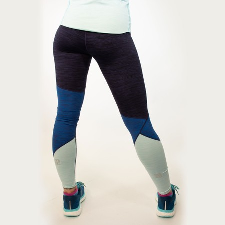 Crewroom Blade Tights #5
