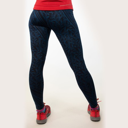 Salomon Agile Tights #5