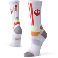 STANCE  Star Wars Run Light Crew