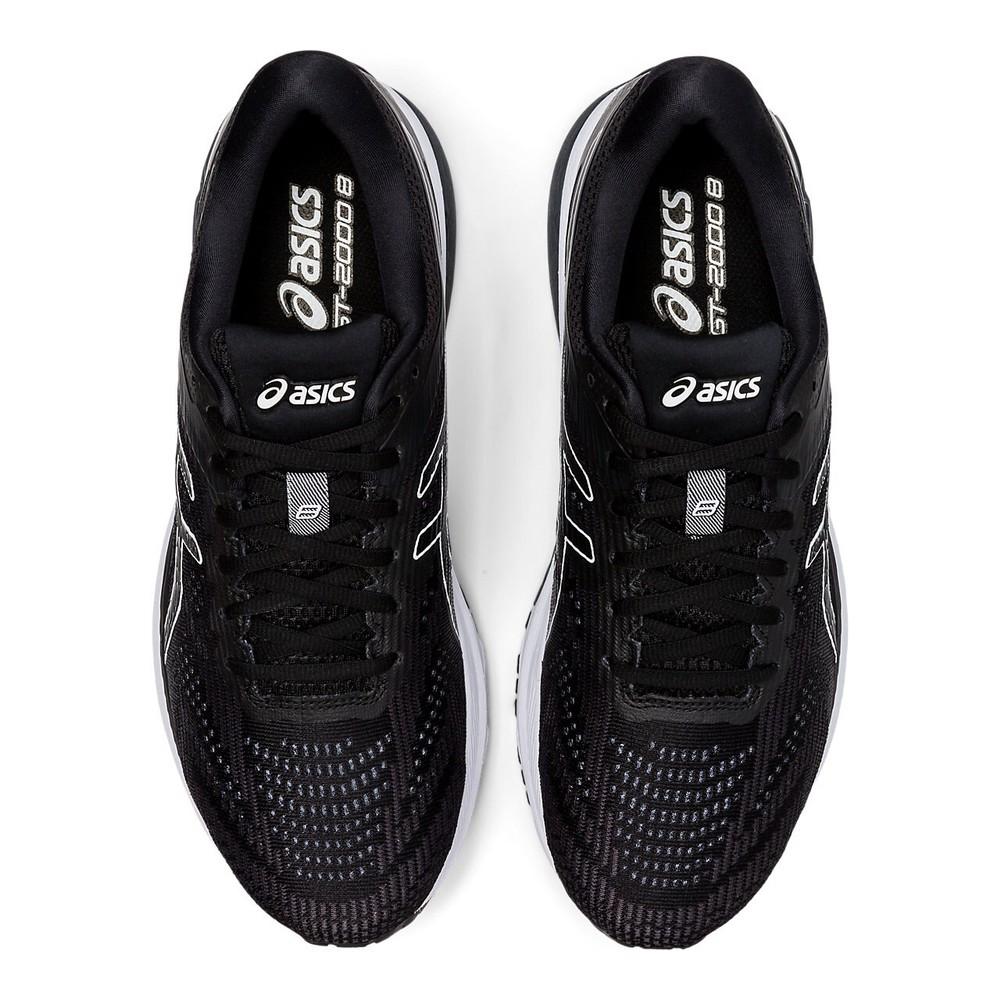 Asics GT-2000 8 #7