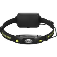 LEDLENSER  NEO6R Headtorch