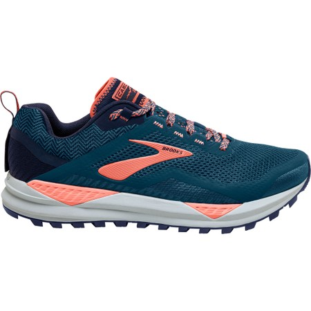 Brooks Cascadia 14 #7