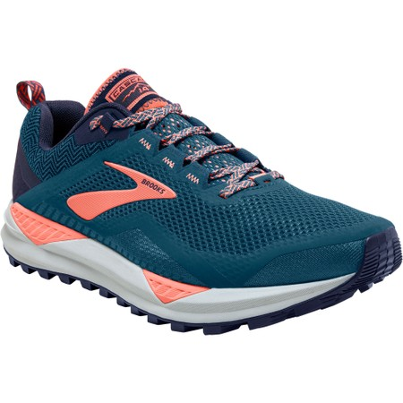 Brooks Cascadia 14 #12