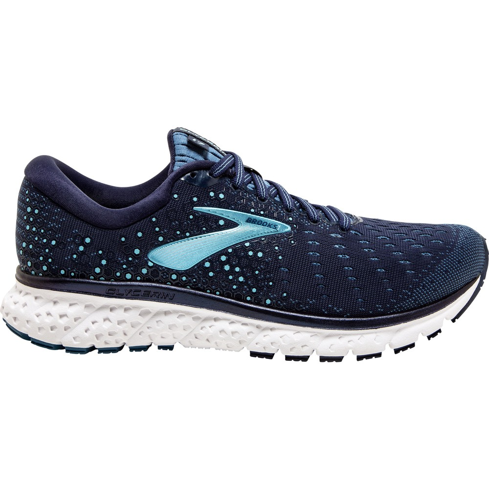 Brooks Glycerin 17 #7