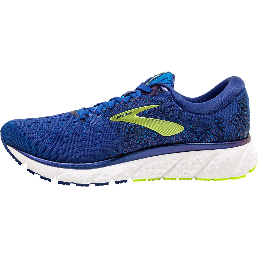 Brooks Glycerin 17 #8