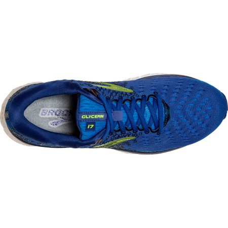Brooks Glycerin 17 #9