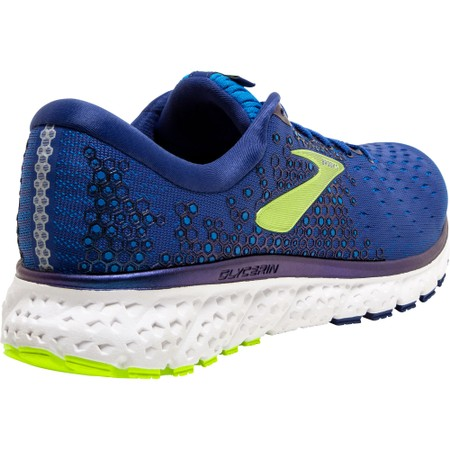 Brooks Glycerin 17 #11