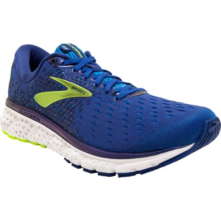 Brooks Glycerin 17 #12