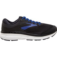 BROOKS  Dyad 10 4E