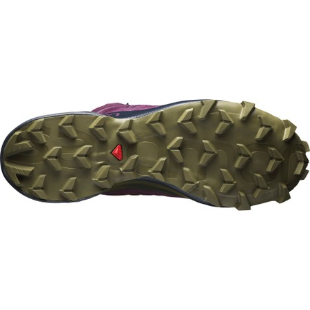 Salomon Speedcross 5 #3