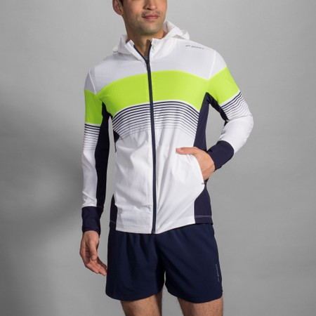 Brooks Canopy Jacket #2