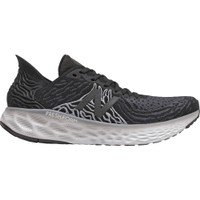 Best Wide Fitting Running Shoes: January 2020 | Run and Become