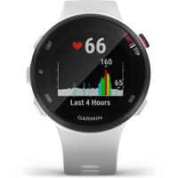 GARMIN  Forerunner 45 Small GPS Watch