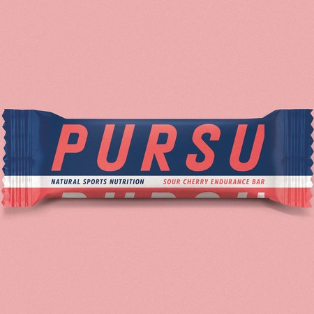 Pursu Endurance Energy Bar #3
