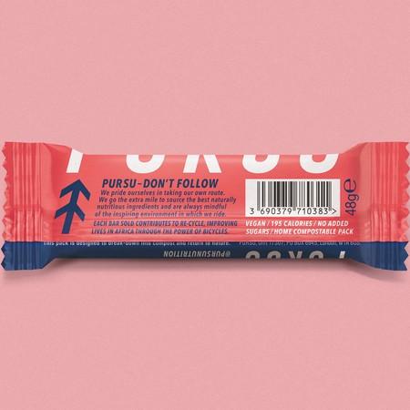 Pursu Endurance Energy Bar #4