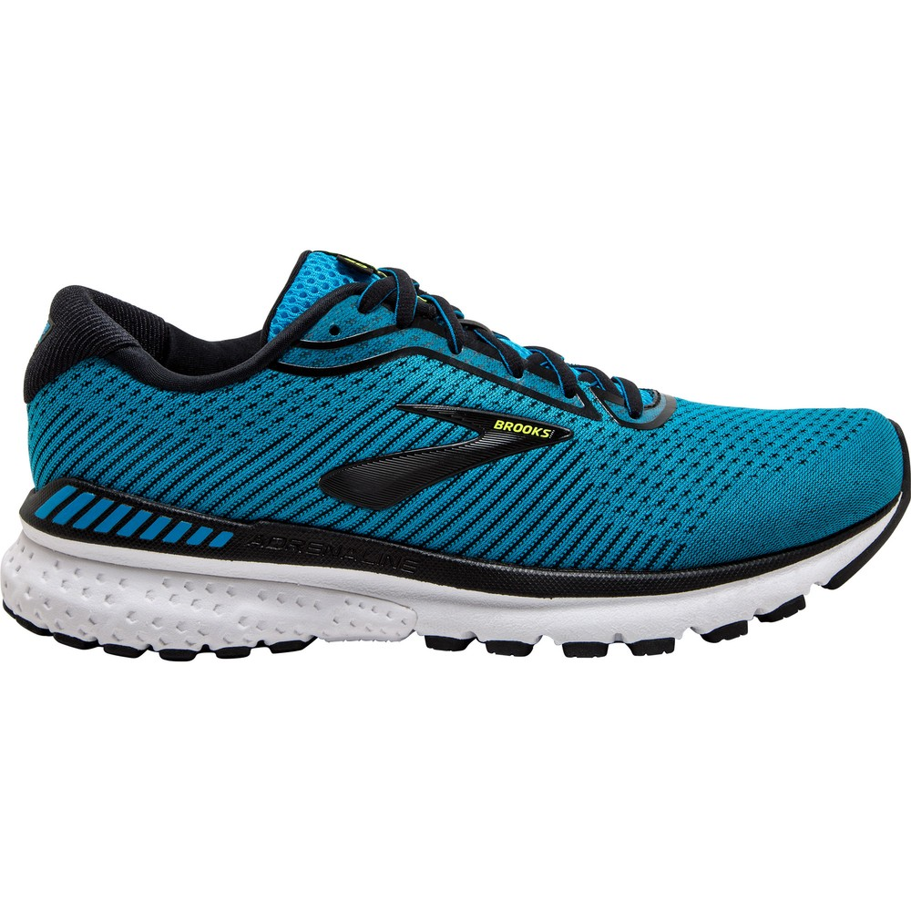 Brooks Adrenaline GTS 20 #1