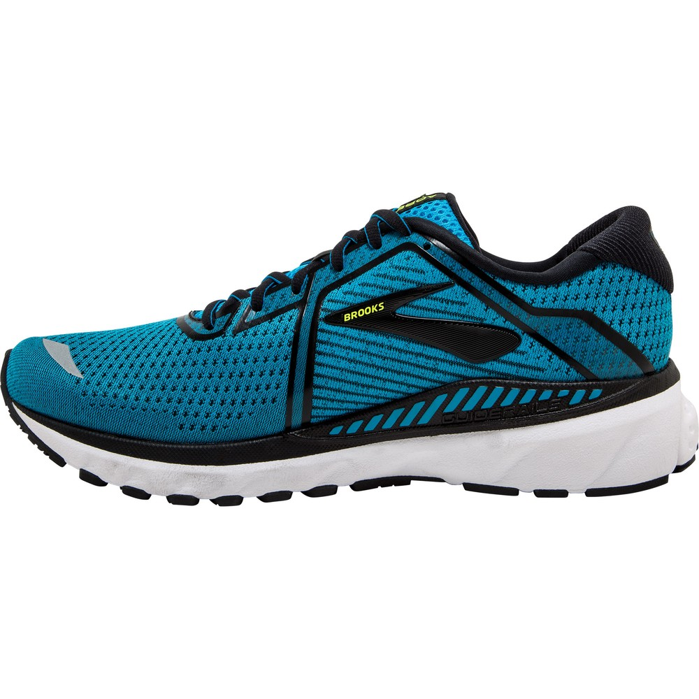 Brooks Adrenaline GTS 20 #2