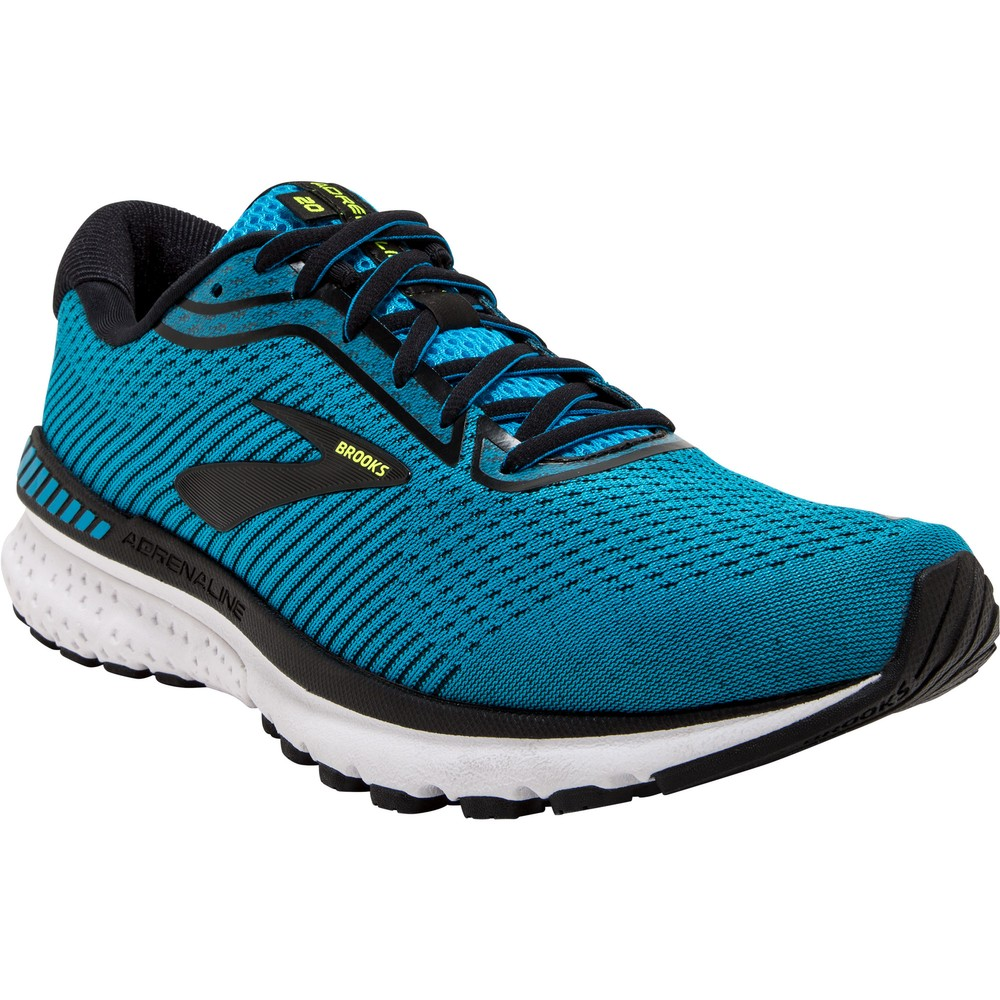 Brooks Adrenaline GTS 20 #5